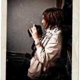 antonellamuscat's picture