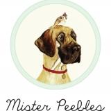 Mister Peebles's picture