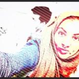 Rawsha's picture