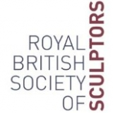 Royal British Society of Sculptors's picture