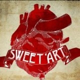 Sweet'Art Collective's picture