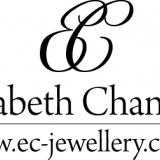 Elizabeth Chandler Jewellery's picture