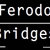 Ferodo Bridges's picture