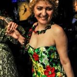 Laura Iosifescu's picture