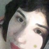 claudia rezende's picture
