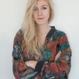 Monika Karczmarczyk's picture