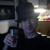 John Gathercole's picture