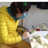 Makiko's picture