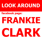 Frankie Clark's picture