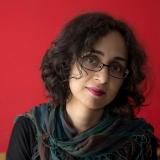 Maryam Raz's picture