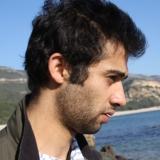 RafaelSantos's picture