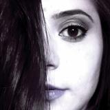 Marinagonzalez's picture