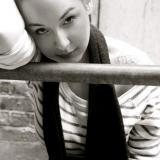TaniGhaff's picture