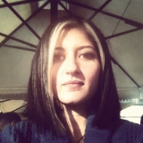 hazalfirat's picture