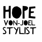 HopeVonJoel's picture