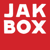 JakBox's picture