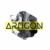 ARTIGON's picture