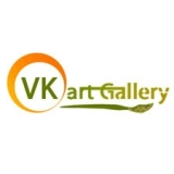 vkartgallery's picture