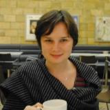 Sveta Bedareva's picture