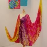 Sita's Designs's picture