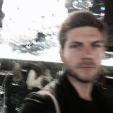 Jonathan Arzano's picture