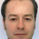 ERNESTO CANOVAS's picture
