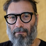Fernando Holguin's picture