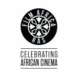 Film Africa's picture