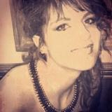 Perla Mignanelli's picture