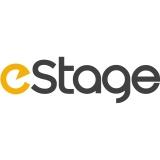 estage's picture