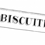 Biscuiteers Recruitment's picture