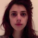 mpissarides's picture