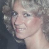 laubazz's picture