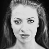 Olivia Paddison's picture