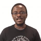 Ayodele Arigbabu's picture