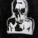 XLVII's picture