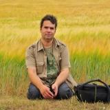 Fernando Matoso's picture