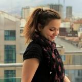 rashkovad's picture