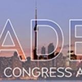 WADEM Congress Art Show's picture