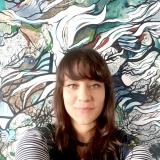 lisa sara jenkin's picture