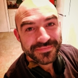 Adam Shires's picture