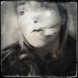 Nico Millk's picture