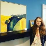 Madeleine Gardiner's picture