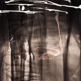 Kemi Athene Pennicott Illustration's picture