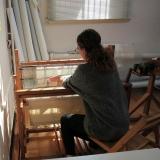 rebekaharcher_textiles's picture