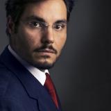 Vincenzo.muratore's picture