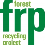 Forest Recycling Project's picture