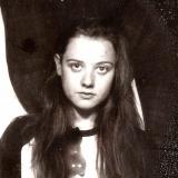 Daisy Parris's picture