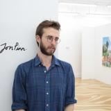 jonpinn's picture