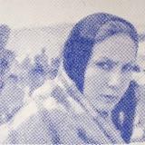 Martina Poiana Visual Artist's picture